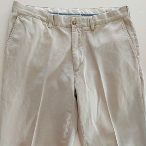 Polo Ralph Lauren Classic Fit Chinos Sand 36